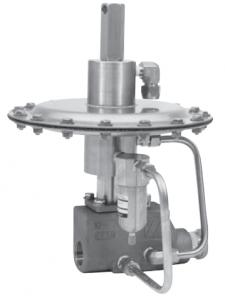 model-1078-tank-blanketing-valve