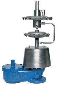 model-5100-pilot-operated-vent-valve